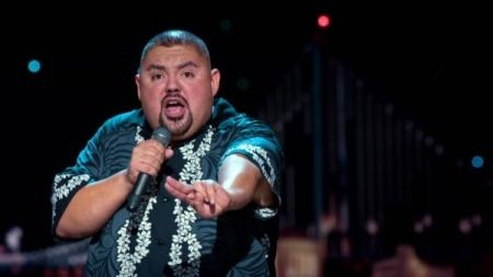 The Top 5 Reasons Gabriel Iglesias wants you to see 'The Fluffy Movie'