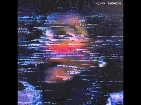 Julian Casablancas+The Voidz premiere epically grandiose single 'Human Sadness'