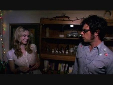Flight of the Conchords' funnyman Jemaine Clement to return to HBO