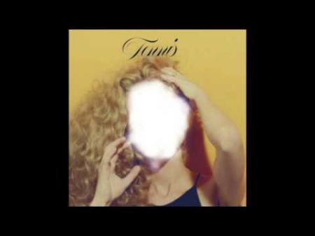 Listen: Tennis serves up pop perfection with 'This Isn't My Song'