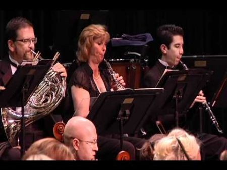 Henderson Symphony Orchestra opens 28th Season