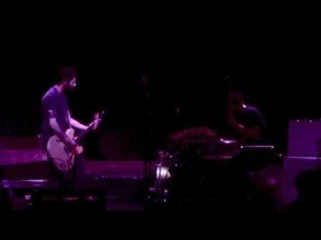 Get to know a Denver band: Sugar Skulls & Marigolds