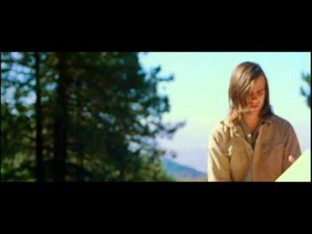 "Listen to David Vandervelde's new single ""One More Time"""