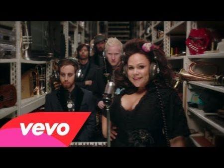 Magnolia Memoir play with fire on stellar new album