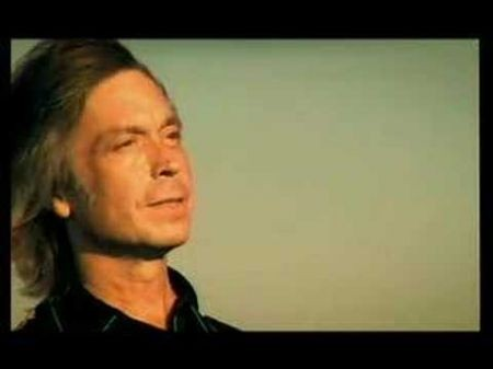Jim Lauderdale is both the song and the man