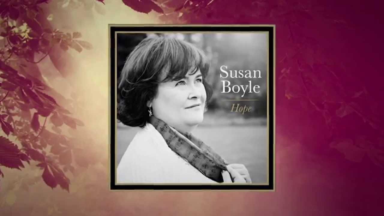Susan Floyd
