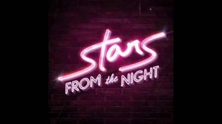Stars announce 2015 North American tour dates
