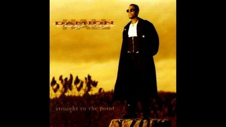 Aaron Hall & Damion Hall of Guy: True R&B chart toppers