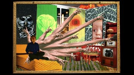 Ty Segall manipulates in all the right ways with 'Manipulator'