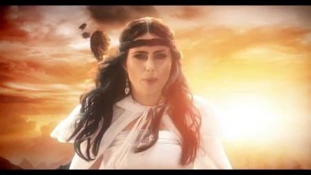 Within Temptation touring the U.S.