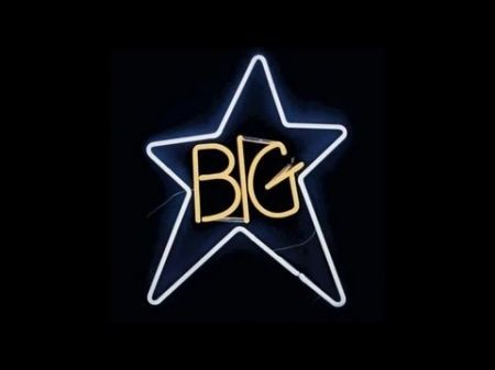 Two great Big Star albums are celebrated with a Los Angeles benefit concert