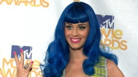 Katy Perry brings Prismatic World Tour to Dallas for back-to-back shows