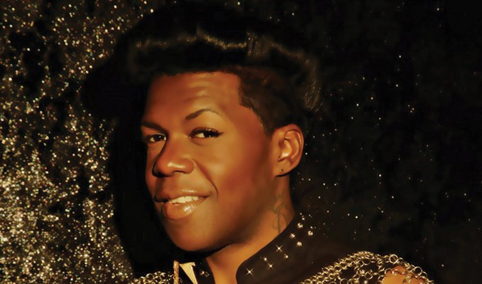 Big Freedia tickets at Royale, Boston tickets at Royale, Boston tickets at Royale, Boston