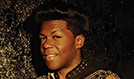 Big Freedia tickets at Terminal West, Atlanta