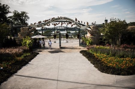 Best Labor Day Activities For The Family In Dallas Ft