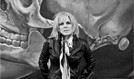 Lucinda Williams tickets at State Theatre, Portland