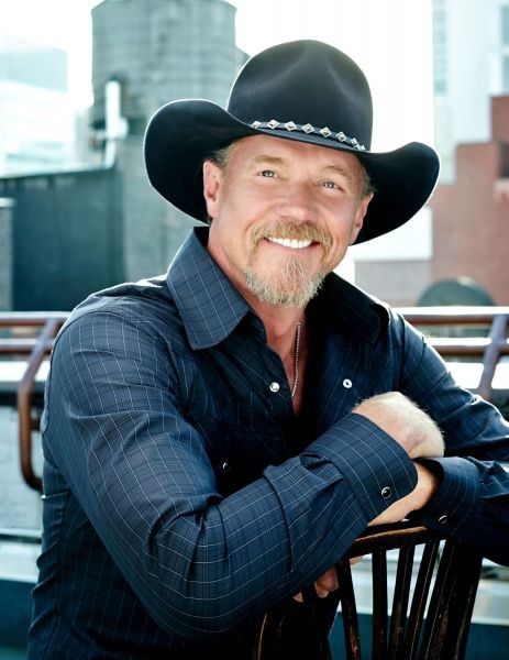 Country singer Trace Adkins to bring hits to Bethlehem, Pennsylvania