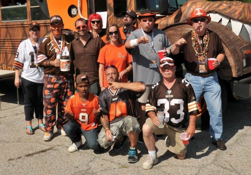 What's it going to take for Cleveland Browns to beat Pittsburgh Steelers?