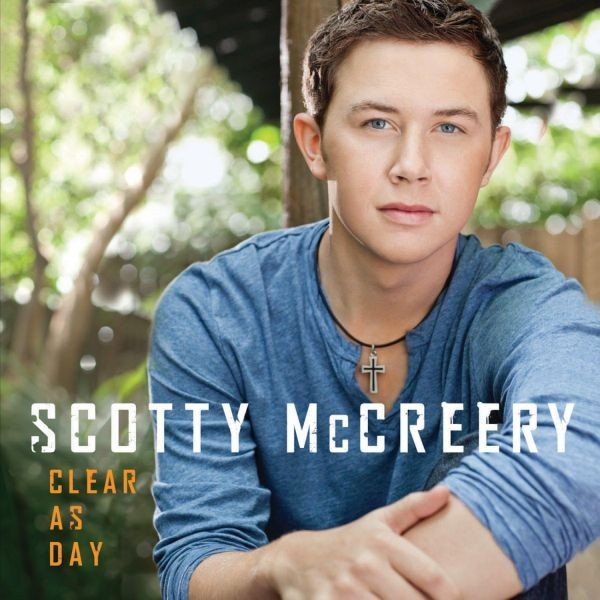 Country favorite Scotty McCreery to perform at Sands Event Center in Bethlehem