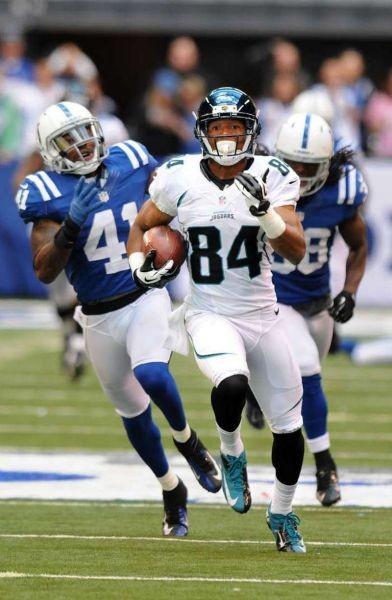 NFL fantasy update week one: Stills out for Saints, Shorts out for Jaguars