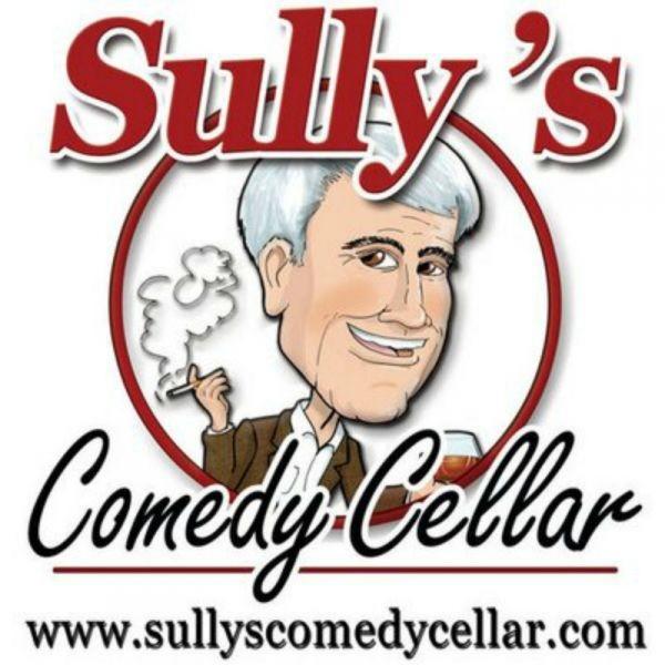 Baltimore Fall comedy preview