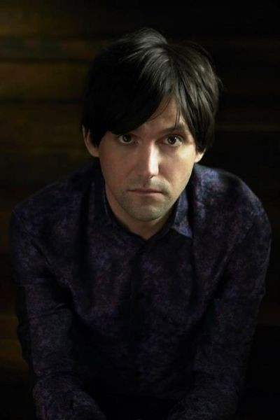 Conor Oberst of Bright Eyes adds an intimate show at the Grammy Museum
