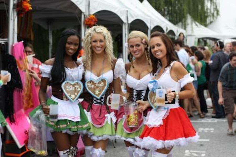 best places to celebrate oktoberfest in south florida axs. Black Bedroom Furniture Sets. Home Design Ideas