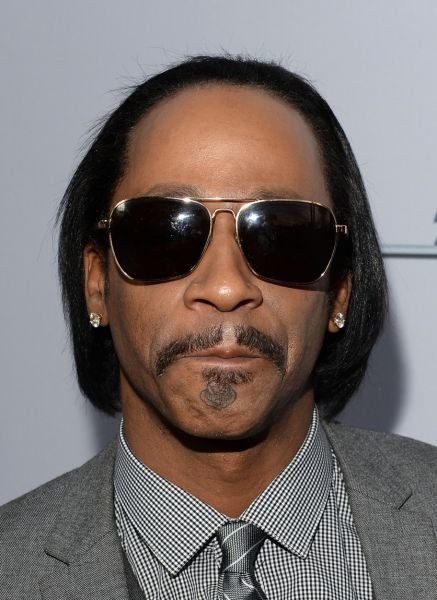 Katt Williams under investigation for assault with a deadly weapon