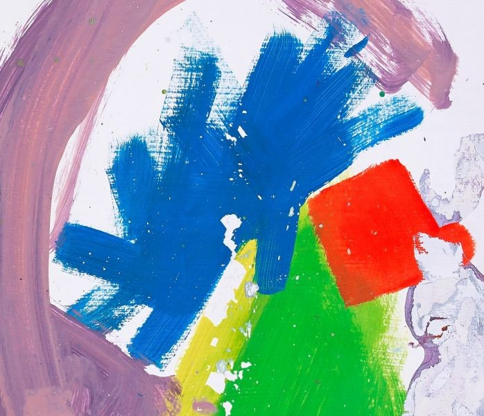 alt-J announce new album, tracklisting & North American tour dates
