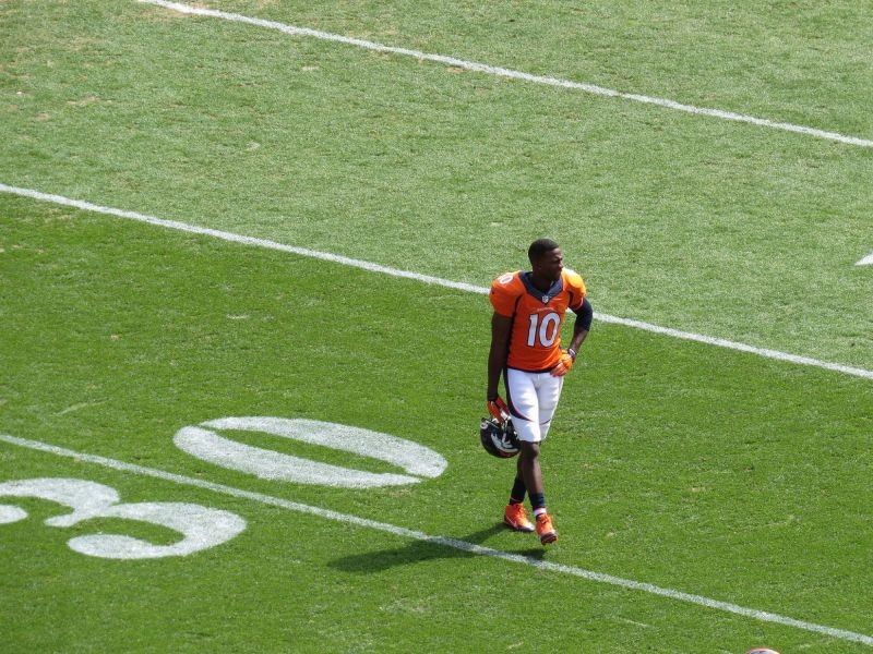Three positives from Denver Broncos loss to Seattle Seahawks