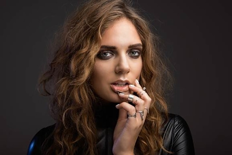 Tove Lo to release debut album 'Queen of the Clouds' on September 30