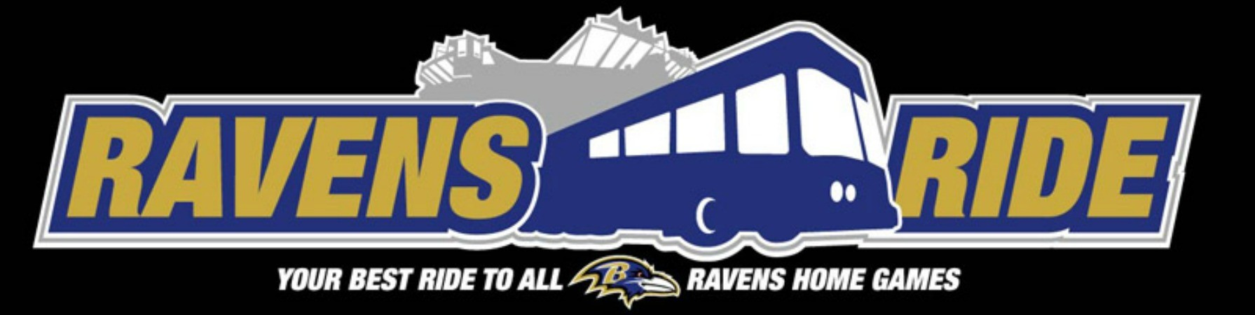 Best Local Transportation To Get To M T Bank Stadium Axs