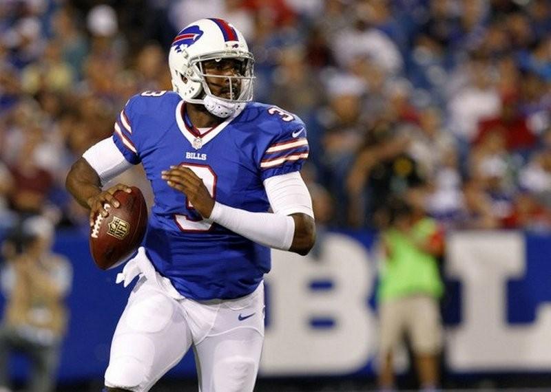 Buffalo Bills at very bottom in NFL power rankings