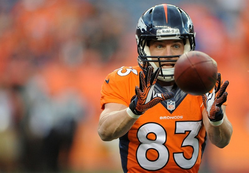 Josh Gordon, Wes Welker bans could be reduced if NFL, NFLPA reach new deal