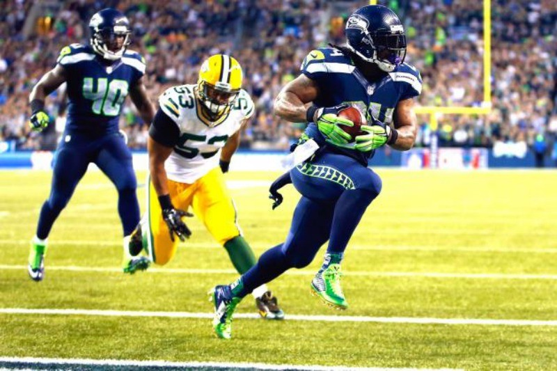 A closer look at the Green Bay Packers loss to the Seattle Seahawks