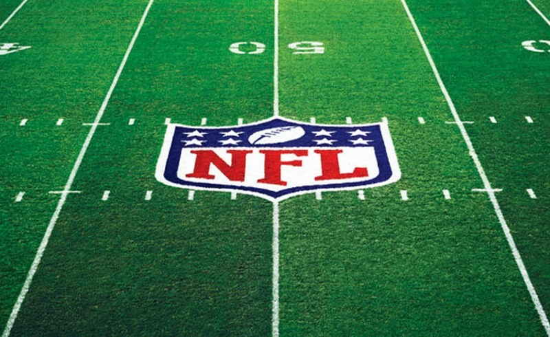 NFL states concussions dropped 13 percent in 2013