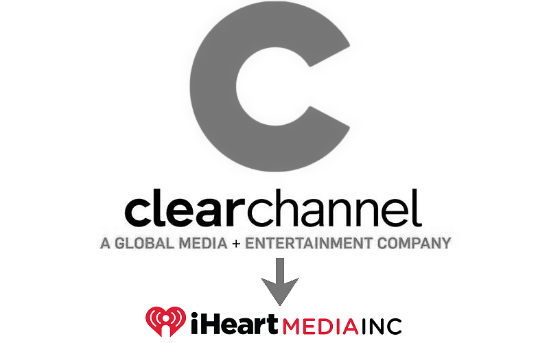 discord how to clear channels