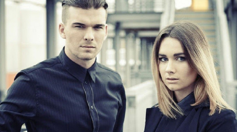 Broods add a headlining date following their tour with Sam Smith