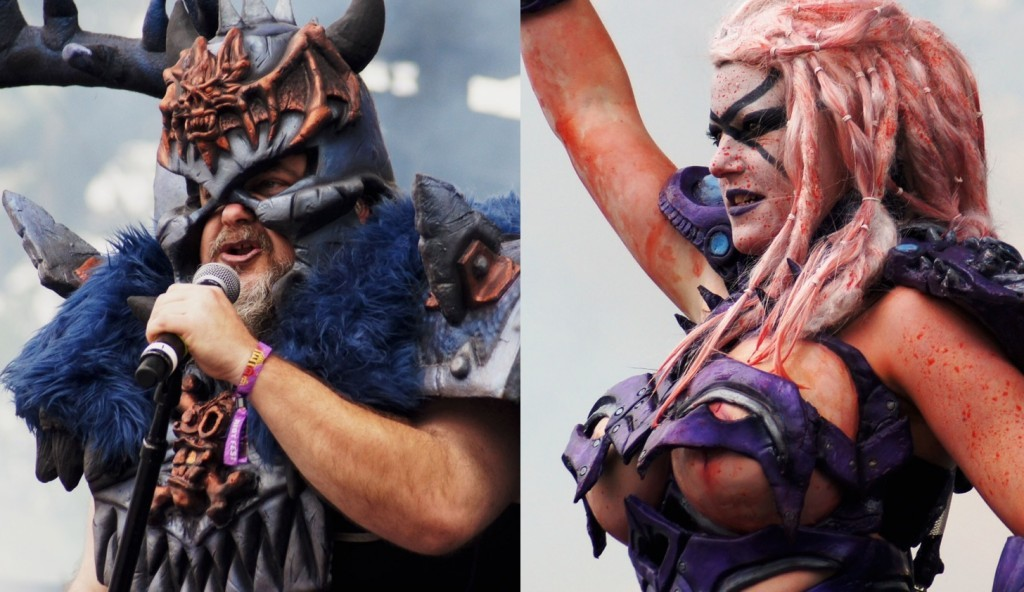 gwar schedule dates events and tickets axs