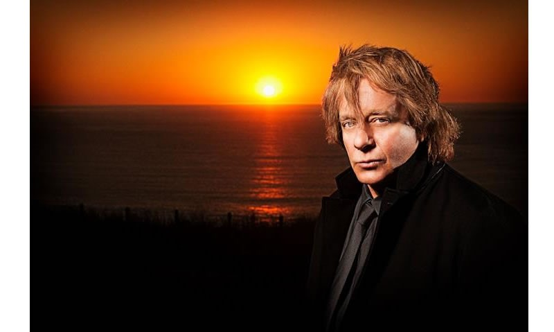 Classic Rock legend Eddie Money Talks Bethlehem performance, new music