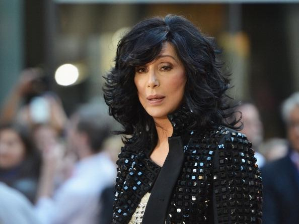 Cher tour retirement: 67-year-old Cher hints at retiring after current tour