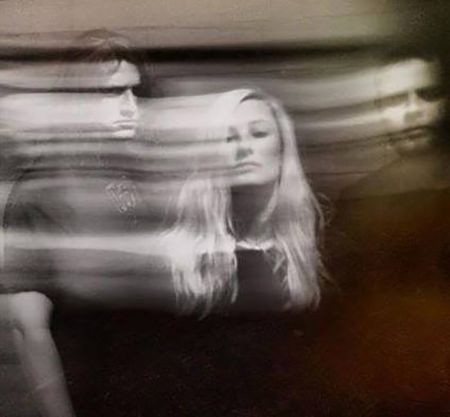 Although their roots are in Boston, Mass., Slothrust are currently based out of Brooklyn. Their sound is grunge-meets-blues-meets-rock and r