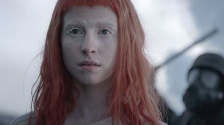 Paramore release official 'Now' music video