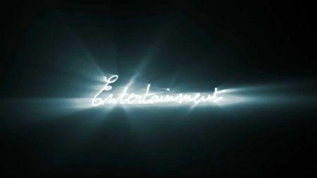 Phoenix debut new single 'Entertainment'