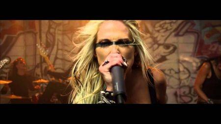 Metal Meltdown: Hard rockin' shows set to heat up Phoenix this fall