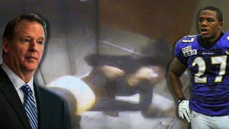 Dallas Cowboys head coach Jason Garrett talks domestic violence