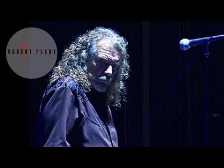 Denver music weekend picks October 3-4:  Robert Plant, SpokesBUZZ BandSwap