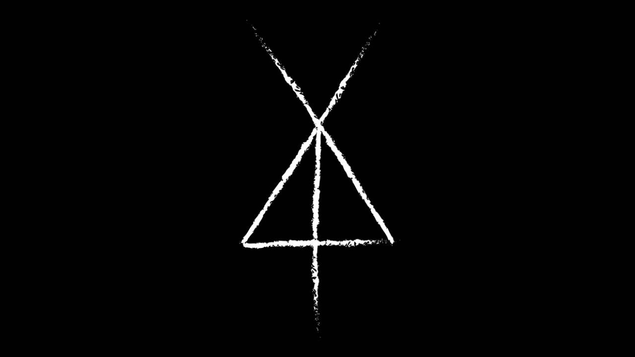 AFI straight edge hardcore side project XTRMST announces November album release
