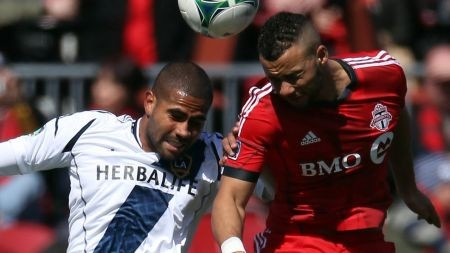 LA Galaxy vs Toronto FC preview for Saturday