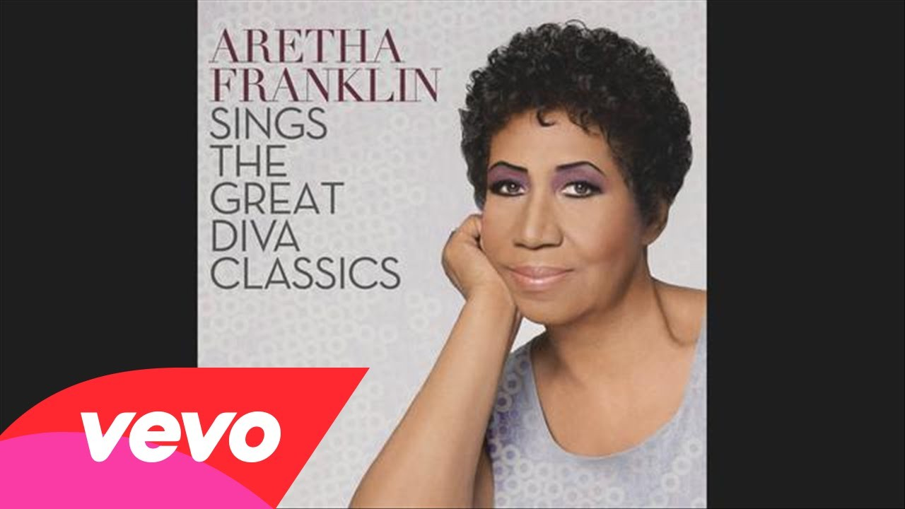 Review: Aretha Franklin 'Rolling In The Deep' by Adele less than stellar